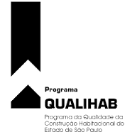 programa-qualihab-construtora-tecnibras